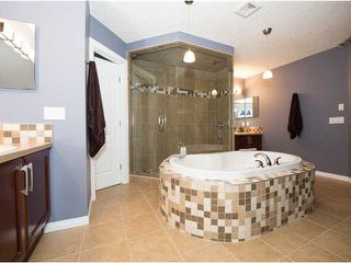 Photo 18: 119 KINCORA Manor NW in CALGARY: Kincora Residential Detached Single Family for sale (Calgary)  : MLS®# C3572104