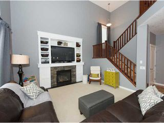 Photo 8: 119 KINCORA Manor NW in CALGARY: Kincora Residential Detached Single Family for sale (Calgary)  : MLS®# C3572104