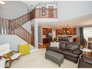 Photo 6: 119 KINCORA Manor NW in CALGARY: Kincora Residential Detached Single Family for sale (Calgary)  : MLS®# C3572104