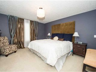 Photo 16: 119 KINCORA Manor NW in CALGARY: Kincora Residential Detached Single Family for sale (Calgary)  : MLS®# C3572104