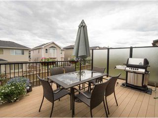 Photo 19: 119 KINCORA Manor NW in CALGARY: Kincora Residential Detached Single Family for sale (Calgary)  : MLS®# C3572104