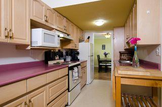 """Photo 4: 5 10900 SPRINGMONT Drive in Richmond: Steveston North Townhouse for sale in """"STEVESTON NORTH"""" : MLS®# V1012889"""
