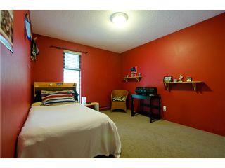 """Photo 30: 5 10900 SPRINGMONT Drive in Richmond: Steveston North Townhouse for sale in """"STEVESTON NORTH"""" : MLS®# V1012889"""