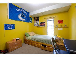 """Photo 29: 5 10900 SPRINGMONT Drive in Richmond: Steveston North Townhouse for sale in """"STEVESTON NORTH"""" : MLS®# V1012889"""