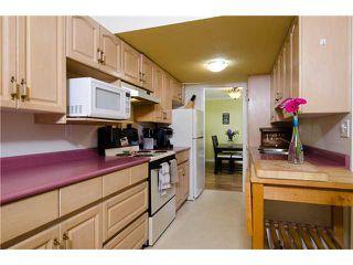 """Photo 23: 5 10900 SPRINGMONT Drive in Richmond: Steveston North Townhouse for sale in """"STEVESTON NORTH"""" : MLS®# V1012889"""