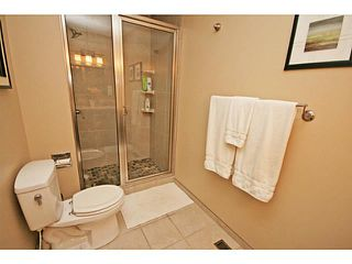 Photo 16: 116 STRADWICK Rise SW in CALGARY: Strathcona Park Residential Detached Single Family for sale (Calgary)  : MLS®# C3574554