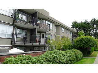 "Photo 16: # 219 555 W 14TH AV in Vancouver: Fairview VW Condo for sale in ""CAMBRIDGE PLACE"" (Vancouver West)  : MLS®# V1014493"