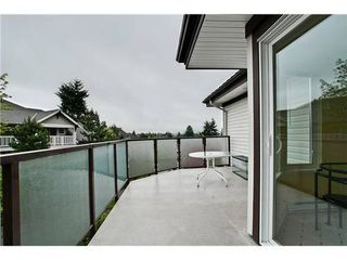 Photo 10: 410 7139 18TH Ave in Burnaby East: Edmonds BE Home for sale ()  : MLS®# V948182