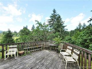 Photo 13: 327 Wray Ave in VICTORIA: SW West Saanich Single Family Detached for sale (Saanich West)  : MLS®# 651361