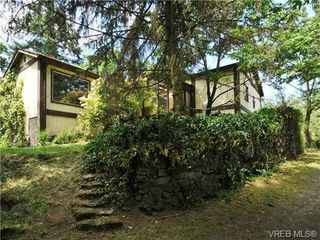 Photo 6: 327 Wray Ave in VICTORIA: SW West Saanich Single Family Detached for sale (Saanich West)  : MLS®# 651361