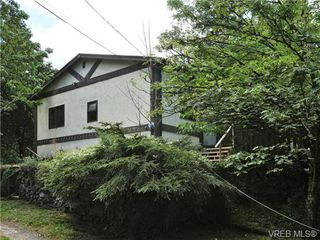 Photo 12: 327 Wray Ave in VICTORIA: SW West Saanich Single Family Detached for sale (Saanich West)  : MLS®# 651361