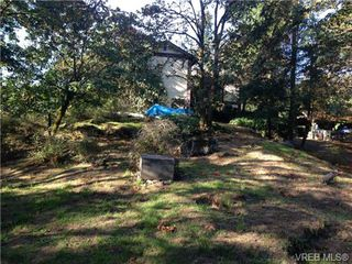 Photo 14: 327 Wray Ave in VICTORIA: SW West Saanich House for sale (Saanich West)  : MLS®# 651361