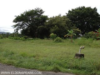 Photo 4:  in Chame: Commercial for sale : MLS®# Commercial Lot Chame