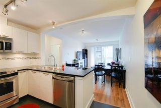 Photo 2: # 409 7418 BYRNEPARK WK in Burnaby: South Slope Condo for sale (Burnaby South)  : MLS®# V1046795