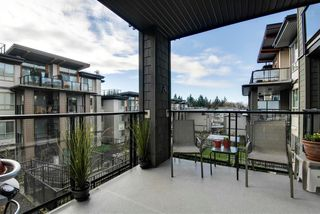 Photo 8: # 409 7418 BYRNEPARK WK in Burnaby: South Slope Condo for sale (Burnaby South)  : MLS®# V1046795
