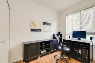 Photo 12: # 409 7418 BYRNEPARK WK in Burnaby: South Slope Condo for sale (Burnaby South)  : MLS®# V1046795