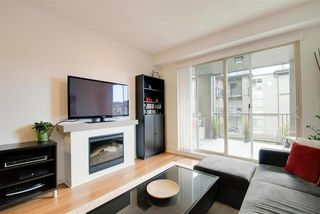 Photo 6: # 409 7418 BYRNEPARK WK in Burnaby: South Slope Condo for sale (Burnaby South)  : MLS®# V1046795