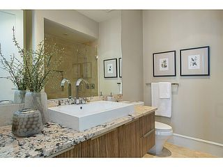 Photo 11: 1488 MCRAE AV in Vancouver: Shaughnessy Condo for sale (Vancouver West)  : MLS®# V1066302
