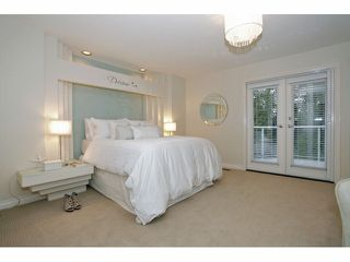 Photo 15: 2099 132A ST in Surrey: Elgin Chantrell House for sale (South Surrey White Rock)  : MLS®# F1324930