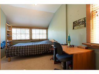 Photo 18: 3093 W 28TH AV in Vancouver: MacKenzie Heights House for sale (Vancouver West)  : MLS®# V1064491