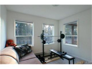 Photo 6: 689 Seedtree Rd in SOOKE: Sk East Sooke Single Family Detached for sale (Sooke)  : MLS®# 330326