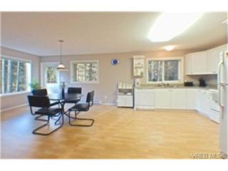 Photo 4: 689 Seedtree Rd in SOOKE: Sk East Sooke Single Family Detached for sale (Sooke)  : MLS®# 330326