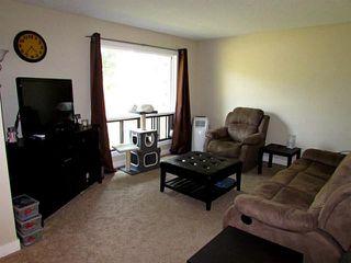 Photo 5: 140 DEER RIDGE Lane SE in CALGARY: Deer Ridge Townhouse for sale (Calgary)  : MLS®# C3629985