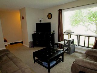 Photo 6: 140 DEER RIDGE Lane SE in CALGARY: Deer Ridge Townhouse for sale (Calgary)  : MLS®# C3629985