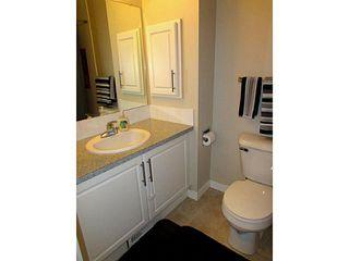 Photo 9: 140 DEER RIDGE Lane SE in CALGARY: Deer Ridge Townhouse for sale (Calgary)  : MLS®# C3629985