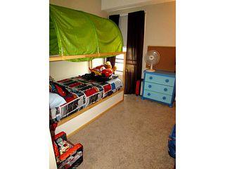 Photo 8: 140 DEER RIDGE Lane SE in CALGARY: Deer Ridge Townhouse for sale (Calgary)  : MLS®# C3629985
