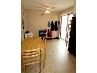 Photo 4: 140 DEER RIDGE Lane SE in CALGARY: Deer Ridge Townhouse for sale (Calgary)  : MLS®# C3629985