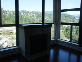 Photo 5: 1602 288 Ungless Way in Port Moody: North Shore Pt Moody Condo for sale : MLS®# V1079754