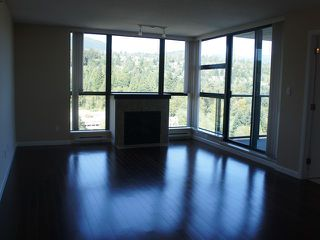 Photo 4: 1602 288 Ungless Way in Port Moody: North Shore Pt Moody Condo for sale : MLS®# V1079754