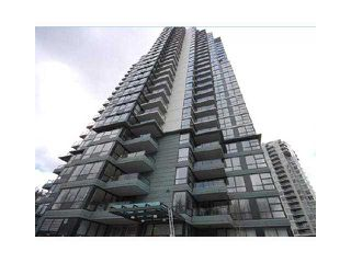 Photo 2: 1602 288 Ungless Way in Port Moody: North Shore Pt Moody Condo for sale : MLS®# V1079754