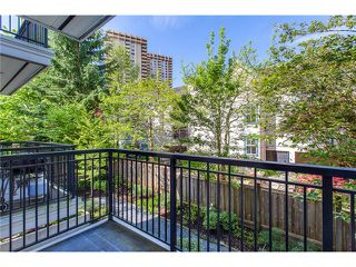 Photo 15: 5655 Chaffey Av in Burnaby South: Central Park BS Townhouse for sale : MLS®# V1063980