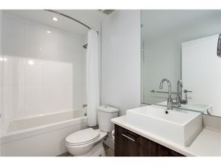 Photo 13: 5655 Chaffey Av in Burnaby South: Central Park BS Townhouse for sale : MLS®# V1063980