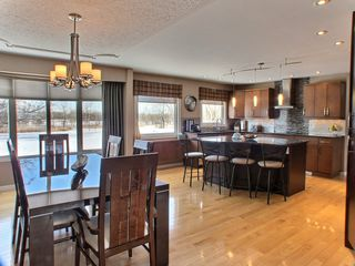 Photo 7: 614 Pritchard Farm Road: East St Paul Residential for sale (Manitoba Other)  : MLS®# 15004280