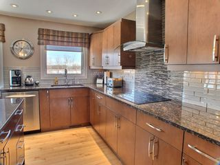 Photo 3: 614 Pritchard Farm Road: East St Paul Residential for sale (Manitoba Other)  : MLS®# 15004280