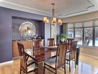 Photo 8: 614 Pritchard Farm Road: East St Paul Residential for sale (Manitoba Other)  : MLS®# 15004280