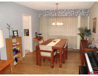 "Photo 4: 11328 GLEN AVON DR in Surrey: Bolivar Heights House for sale in ""BIRDLAND"" (North Surrey)  : MLS®# F2619339"
