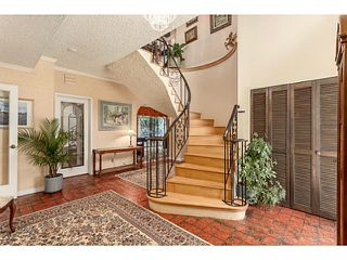 Photo 2: 4025 Marine Drive in West Vancouver: Sandy Cove House for sale : MLS®# V1128651