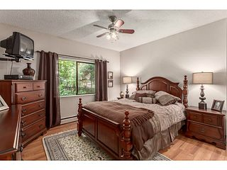 Photo 17: 4025 Marine Drive in West Vancouver: Sandy Cove House for sale : MLS®# V1128651