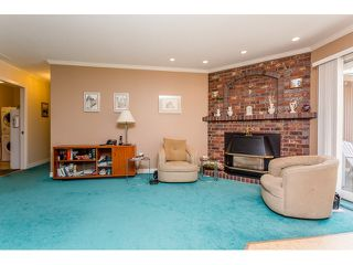 Photo 12: 1861 129A ST in Surrey: Crescent Bch Ocean Pk. House for sale (South Surrey White Rock)  : MLS®# F1446892