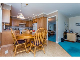 Photo 10: 1861 129A ST in Surrey: Crescent Bch Ocean Pk. House for sale (South Surrey White Rock)  : MLS®# F1446892