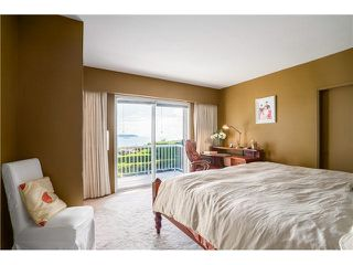 Photo 9: 3250 Westmount Rd in West Vancouver: Westmount WV House for sale : MLS®# V1138435