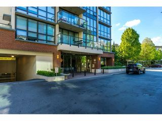 Photo 8: 1004 2959 Glen Drive in coquitlam: North Coquitlam Condo for sale (Coquitlam)  : MLS®# V1138722