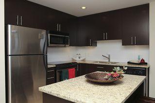 Photo 2: 2102 555 DELESTRE AVENUE in Coquitlam: Coquitlam West Condo for sale : MLS®# R2014063
