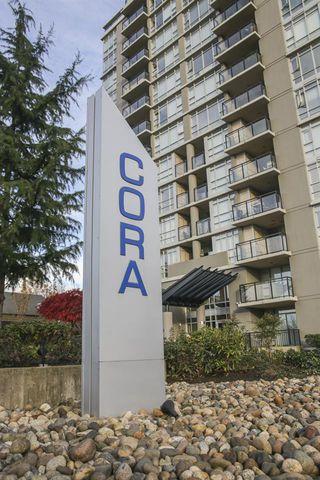 Photo 13: 2102 555 DELESTRE AVENUE in Coquitlam: Coquitlam West Condo for sale : MLS®# R2014063