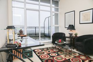 Photo 6: 2102 555 DELESTRE AVENUE in Coquitlam: Coquitlam West Condo for sale : MLS®# R2014063