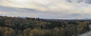 Photo 15: 2102 555 DELESTRE AVENUE in Coquitlam: Coquitlam West Condo for sale : MLS®# R2014063